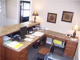 office countertops. Countertop Desk For Office Countertops