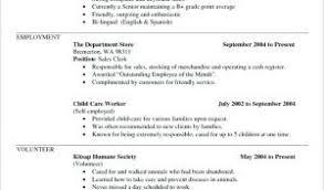 Awesome Print Free Resume Now Conversationcreation Com