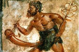 Image result for priapus