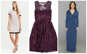 Wedding Guest Outfits For Fall 2015