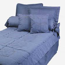 denim blue jean bunkbed hugger bunk bed cap regarding comforter set designs 7