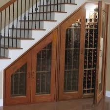 insanely clever remodeling ideas for your home. 31 insanely clever remodeling ideas for your new home