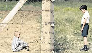 a boy in the striped pyjamas movie mahara comments film the boy in the striped pyjamas2 1 jpg