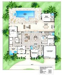 sims 3 4 bedroom house design best sims 4 house designs beautiful modern house plans with