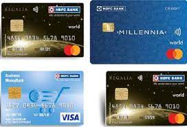 Maybe you would like to learn more about one of these? Hdfc Credit Card Login Application Process Gadgets Right