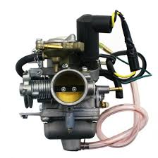 cf moto 250 engine diagram cf diy wiring diagrams carburetor engine parts 250cc 4 stroke engines