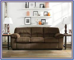 walls furniture muncie