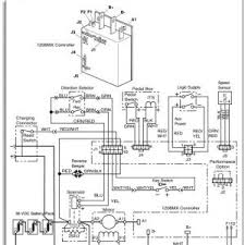 wiring diagram ez go golf cart wiring image wiring easyhomeview com awesome nice electrical wiring diagrams for on wiring diagram ez go golf cart