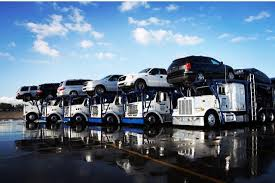Auto Shipping Quote Best RoadRunner Auto Transport Page 48 Of 48 Recent Vehicle Shipping