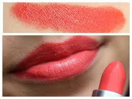 Best Lipstick For Fair Skin Dark Hair Foot Palm Tree Plants