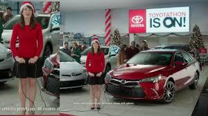 Toyota Girl Nice Legs 01 - YouTube
