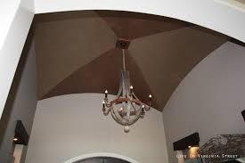 1000 ideas about wine barrel chandelier on wine