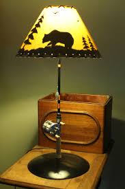 homemade lighting fixtures. best 20 homemade lamps ideas on pinterestu2014no signup required tree lamp shades and cool lighting fixtures