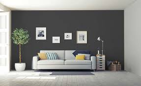 glidden s 2018 color of the year is deep onyx