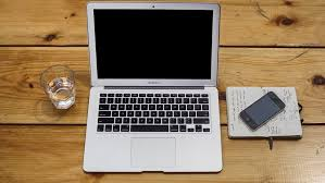 13 Tips For Cleaning Organizing Your Laptop Once For All