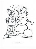 Small Picture 154 best Free Coloring Pages images on Pinterest Free coloring