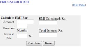 Sbi Car Loan Rate Of Interest Chart Bank Ifsc Code Micr Code Swift Code Sort Code Bsb Code Atm