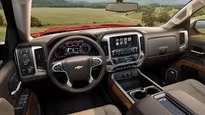 Towing Capacity 2017 Chevrolet Silverado 1500 Lannan