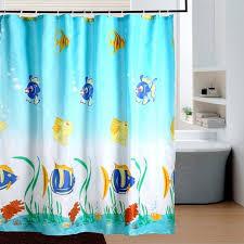 white ceramic clawfoot bathtub at white bathroom square curved square shower curtain rod