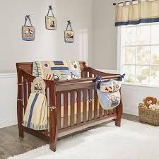 teddy bear nursery bedding teddy bear crib bedding cinderella baby