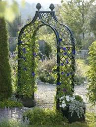 Small Picture Garden Arches Rose Arches Victorian Arch Kiftsgate Gardens