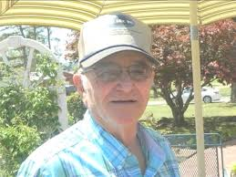 John Lauderdale Obituary - Booneville, MS