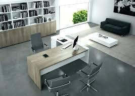 Modern desks for home office Table Unique Office Desks Unique Office Desk Ideas Unique Office Desk Amusing Modern Desks Captivating Ideas For The Hathor Legacy Unique Office Desks Unique Office Desk Ideas Unique Office Desk