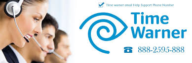 Time Warner Email Technical Support Phone Number 1 888 259 5888