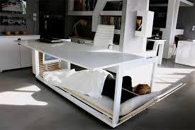 nap desk studio nl greece 8