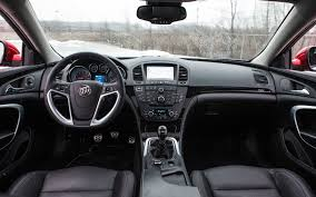 buick regal 2013 interior. how unexpected buick regal 2013 interior