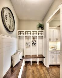Mudroom, Build in Cubbies, mudroom Bench | For the Home ...