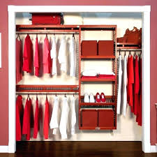wood closet shelving. Wood Closet Shelving Large Size Of Shelves Organizers Wire Installation O