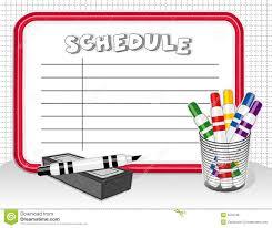 """Képtalálat a következőre: """"schedule"""""""
