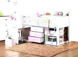Image Full Size Loft Bed With Desk For Girls Teenage Bunk Beds With Desk Girls Bunk Bed With Desk Loft Bed With Desk For Girls Dakotaspirit Loft Bed With Desk For Girls Loft Bed With Desk For Teenagers