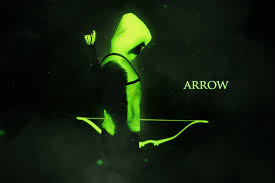 preview green arrow photos kristy lancaster