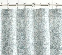 amazing art blue and gray shower curtain blue gray paisley shower curtain blue gray shower curtains
