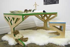 furniture design for kids. modern kids children home furniture design three table pocket stool april hannah brooklyn nyc for y