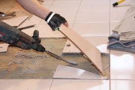 How To Remove Kitchen Tiles How To Remove Tile Flooring As Tile Flooring Good How To Tile A