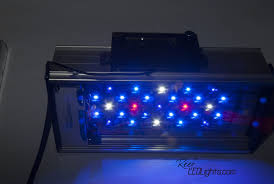 diy led lighting. Exellent Lighting Sale For Diy Led Lighting