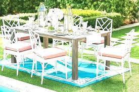 target patio furniture covers backyard patio furniture affordable outdoor patio furniture outdoor patio furniture covers target