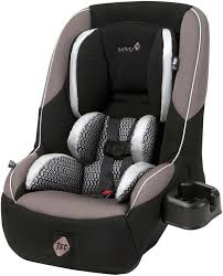 ed bauer car seat cover replacement car seat cover the infant car seat cover replacement cosco