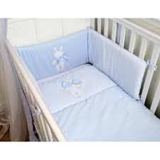 cot cot bed quilt per set bunny