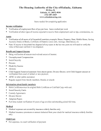 Certificate On Resume Sample Employment Certificate Sample In Restaurant New No Job Experience 21