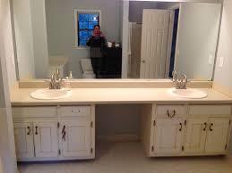 cheap double sink vanity. double sink vanity lowes | bath vanities bathtubs cheap