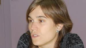 Anna Alsina Arxiu. REDACCIÓ / MANRESA Alba Alsina ja ha contestat les ... - 2009-10-20_IMG_2009-10-20_20:28:32_annalscina