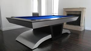 infinity contemporary pool tables for sale  pool tables