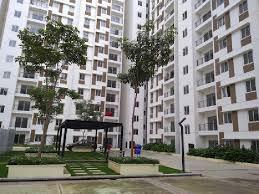 garden city apartments for rent. 1 Photos Garden City Apartments For Rent