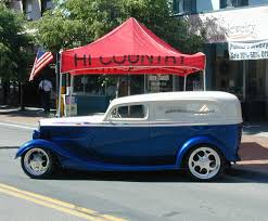 1933 Ford Sedan Delivery ..Re-pin...Brought to you by ...