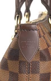 louis vuitton zipper bag. 2010 louis vuitton damier ebene canvas shoulder bags and totes. \u2013 zipper bag