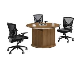 office round coffee table small meeting conference table pictures photos
